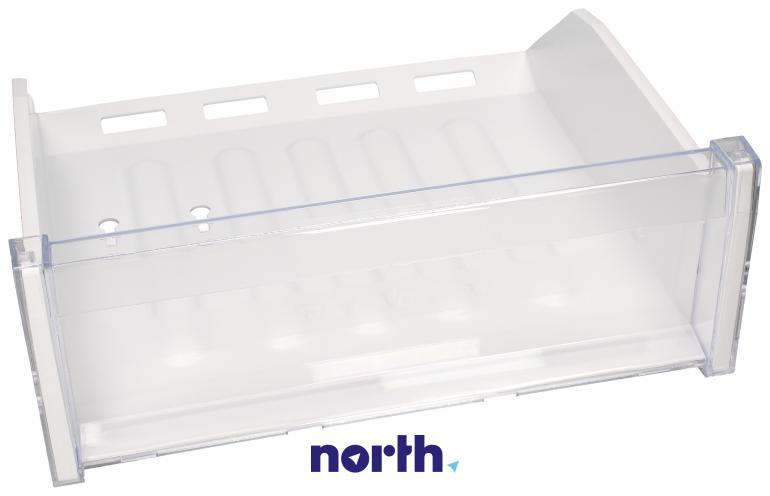 Górna szuflada zamrażarki do lodówki Whirlpool 481010694098,0