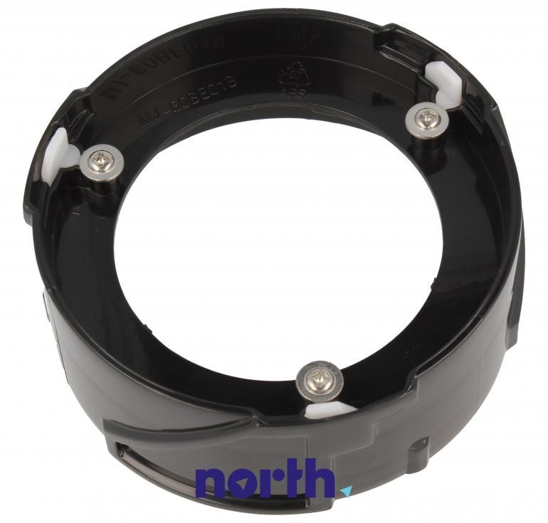 Pierścień pojemnika do blendera Zelmer 12001122,0
