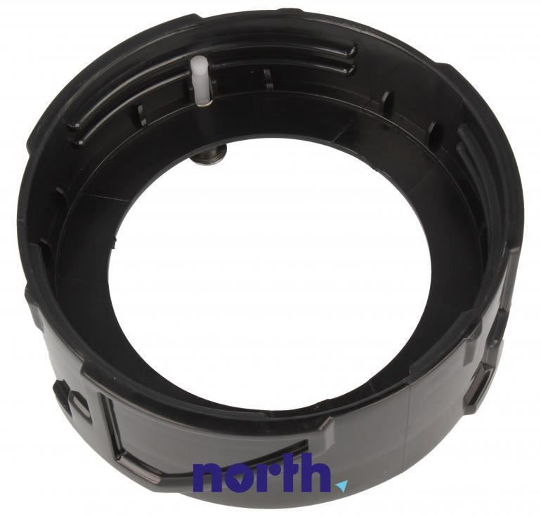 Pierścień pojemnika do blendera Zelmer 12001122,1