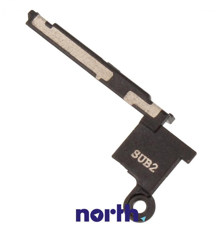 Antena do smartfona Sony E6653 U50035591,0