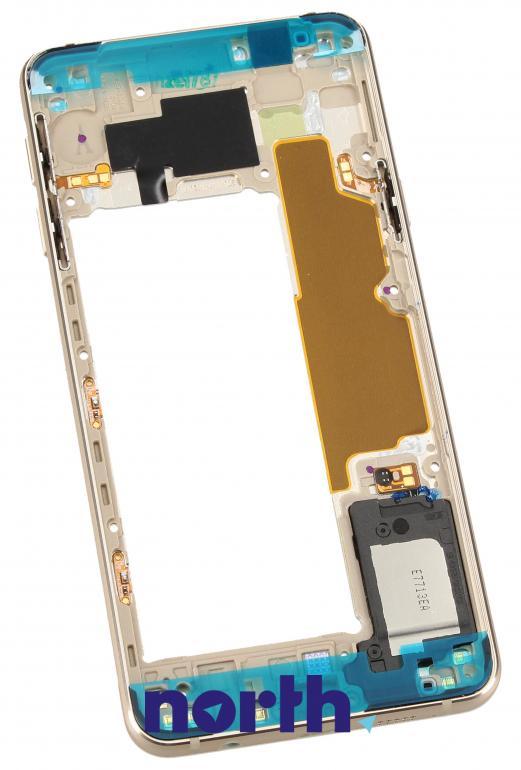 Korpus wewnętrzny do smartfona Samsung GH9718074A,1