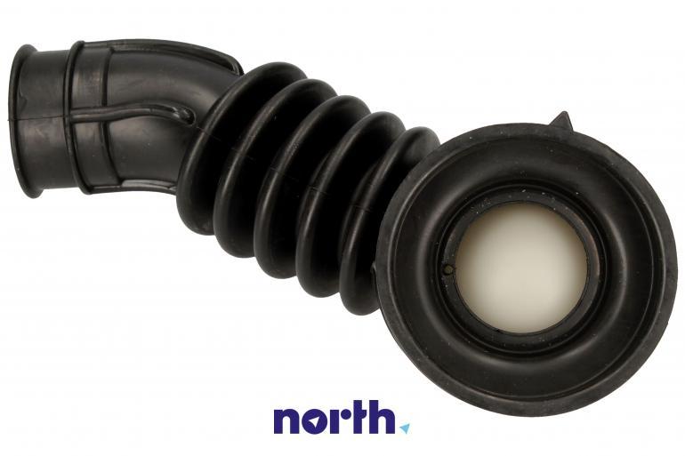 Wąż połączeniowy (bęben-pompa) do pralki Electrolux 3315055008,1