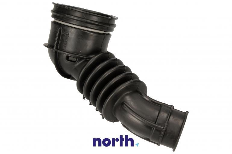 Wąż połączeniowy (bęben-pompa) do pralki Electrolux 3315055008,2