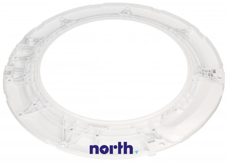 Ramka środkowa drzwi do pralki Bosch 00798820,1