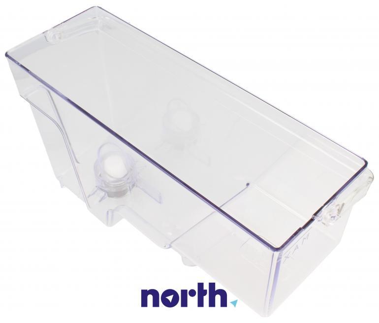Pojemnik na wodę do ekspresu Philips CP0228/01 421944052271,0