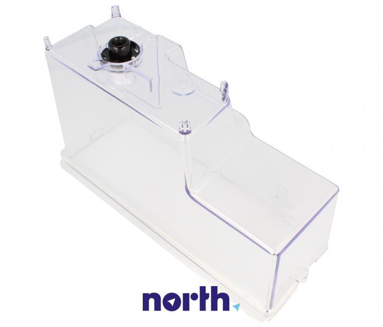 Pojemnik na wodę do ekspresu Philips CP0228/01 421944052271,2