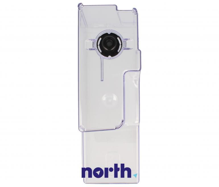 Pojemnik na wodę do ekspresu Philips CP0228/01 421944052271,3