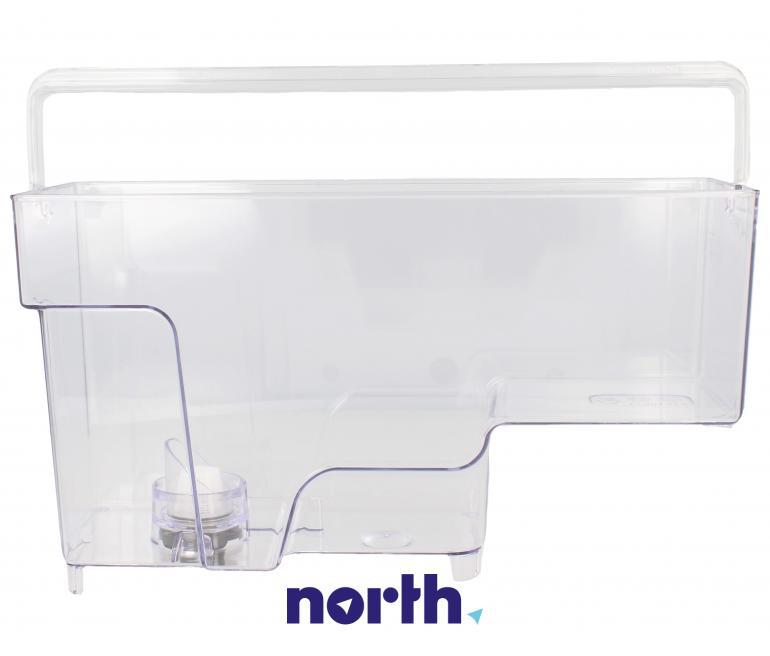 Pojemnik na wodę do ekspresu Philips CP0228/01 421944052271,4