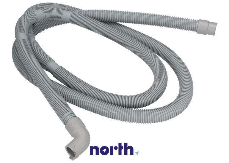 Wąż odpływowy do pralki Electrolux 140013554013,0