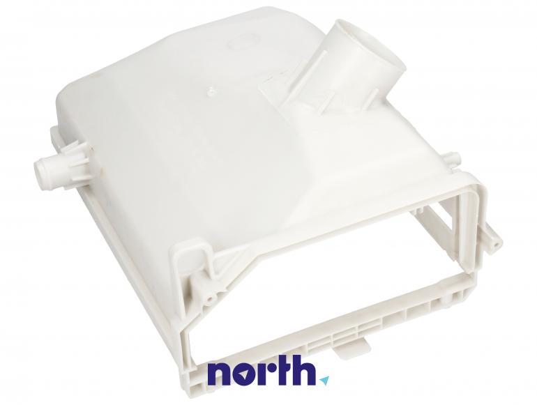 Komora dolna pojemnika na proszek do pralki Samsung DC61-02663A,2