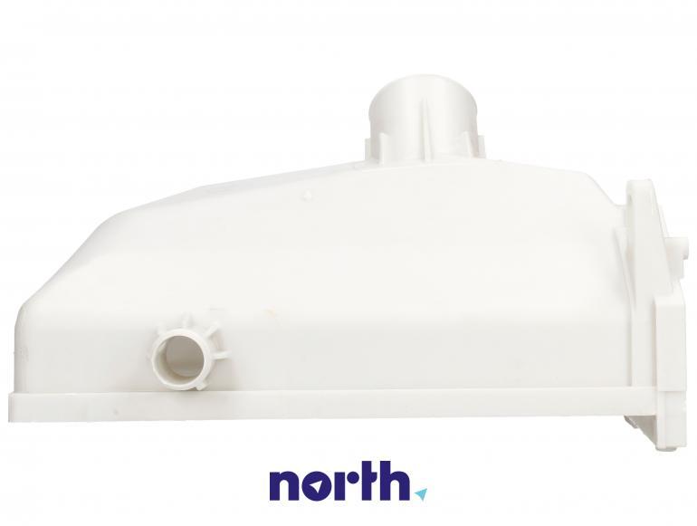 Komora dolna pojemnika na proszek do pralki Samsung DC61-02663A,3