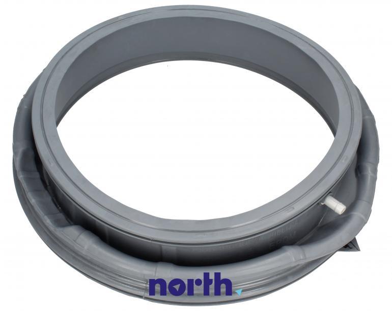 Fartuch DC6403199A do pralki Samsung,0