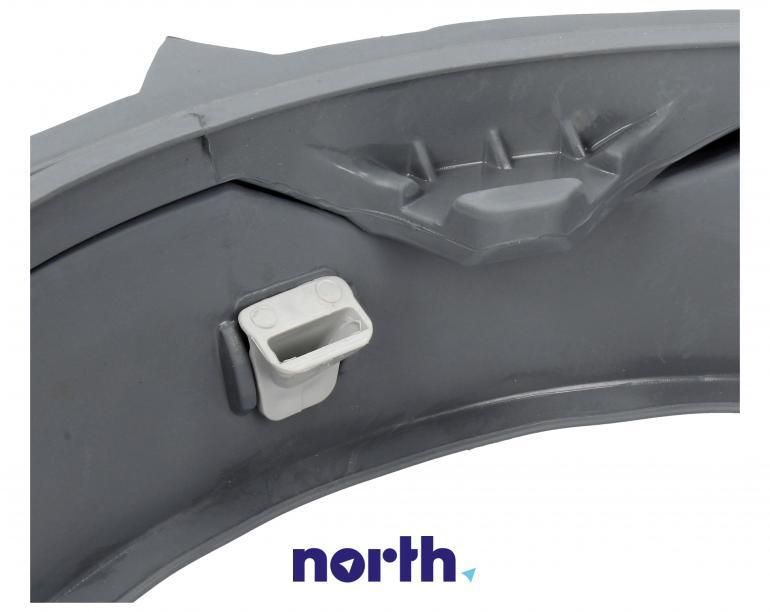 Fartuch DC6403199A do pralki Samsung,2