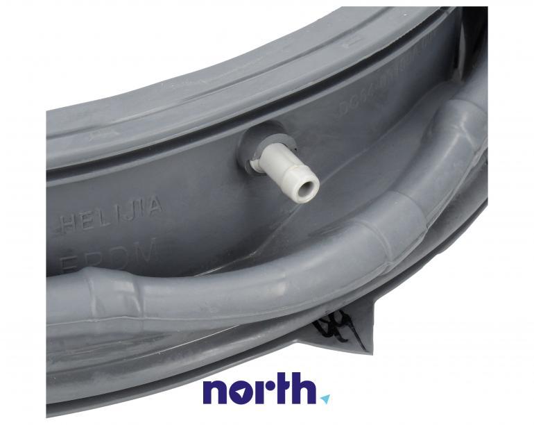 Fartuch DC6403199A do pralki Samsung,3