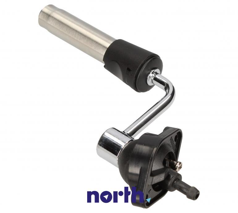 Rurka metalowa dyszy do ekspresu Krups MS-623752,1