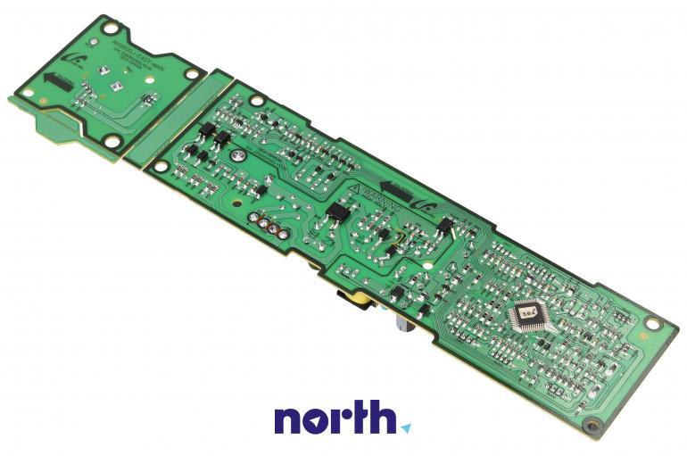 Moduł obsługi do piekarnika Samsung DE9203750A,2