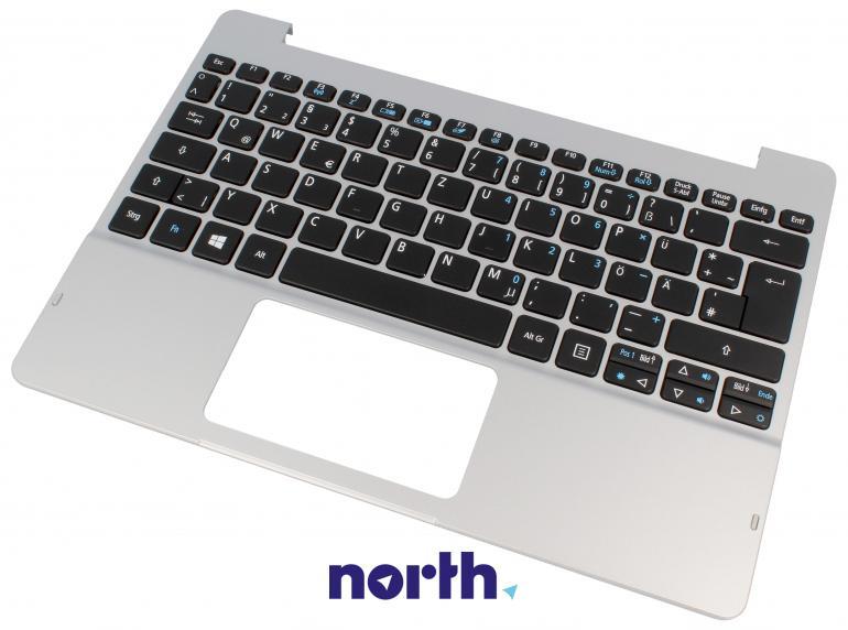 Klawiatura do laptopa Acer 60L47N5014,0