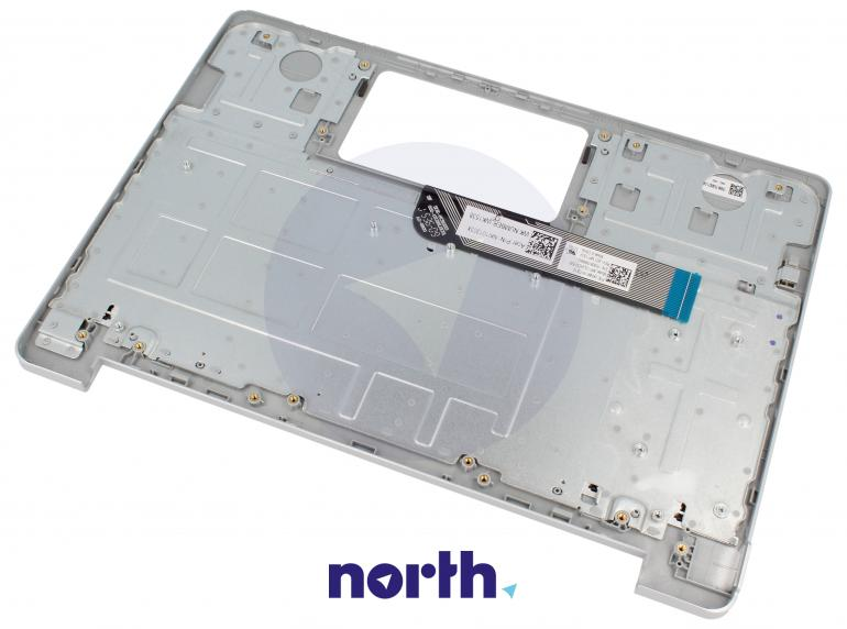 Klawiatura do laptopa Acer 60L47N5014,2