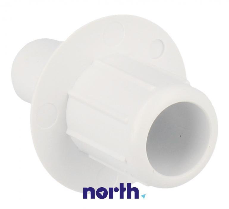 Trzpień frontu komory zamrażarki do lodówki Bosch 00632231,0