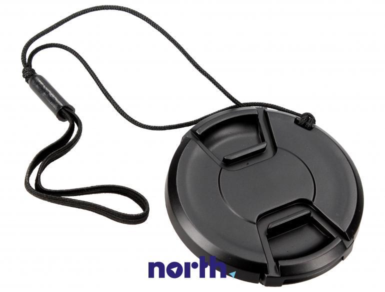 Osłona obiektywu do aparatu fotograficznego Sony 1065130,0