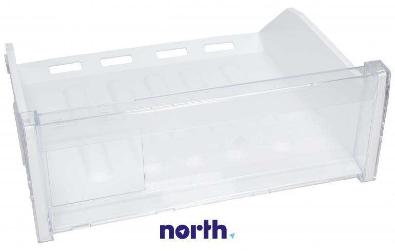 Górna szuflada zamrażarki do lodówki Whirlpool 481010694097,0