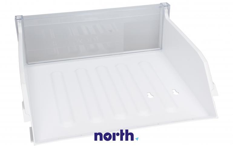 Górna szuflada zamrażarki do lodówki Whirlpool 481010694097,1