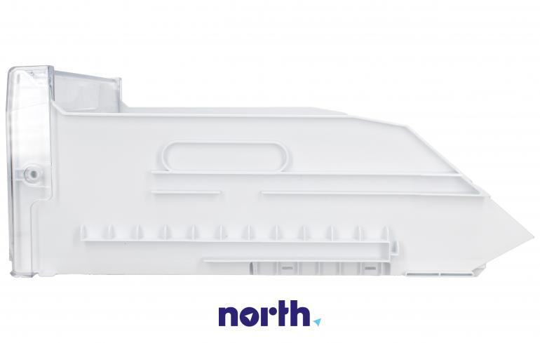 Górna szuflada zamrażarki do lodówki Whirlpool 481010694097,2