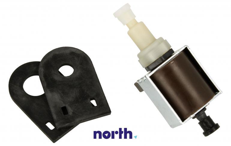 Pompa do myjki ciśnieniowej Karcher 4.512-096.0,0
