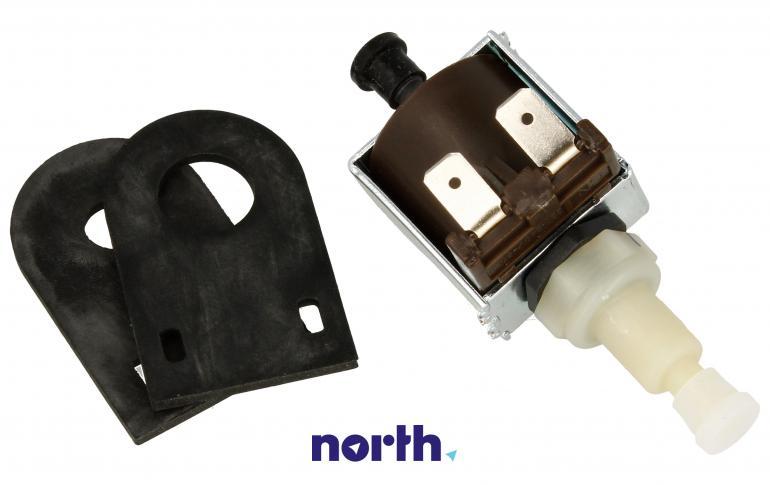 Pompa do myjki ciśnieniowej Karcher 4.512-096.0,1