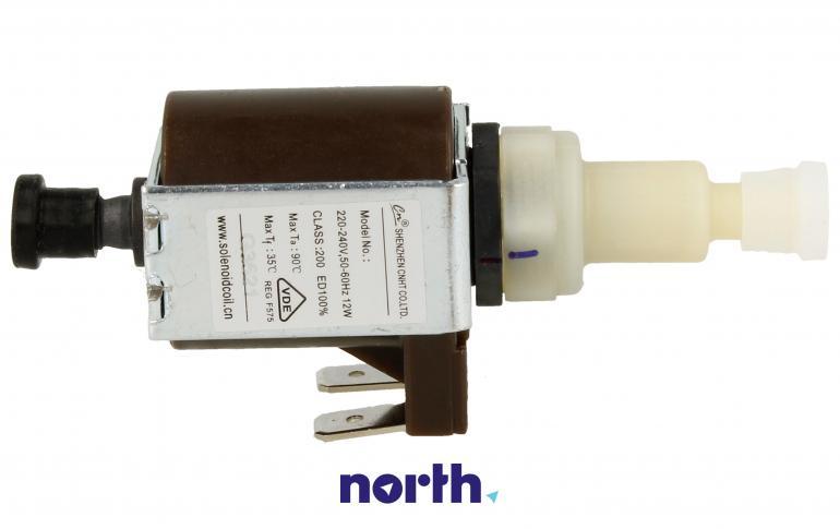 Pompa do myjki ciśnieniowej Karcher 4.512-096.0,2