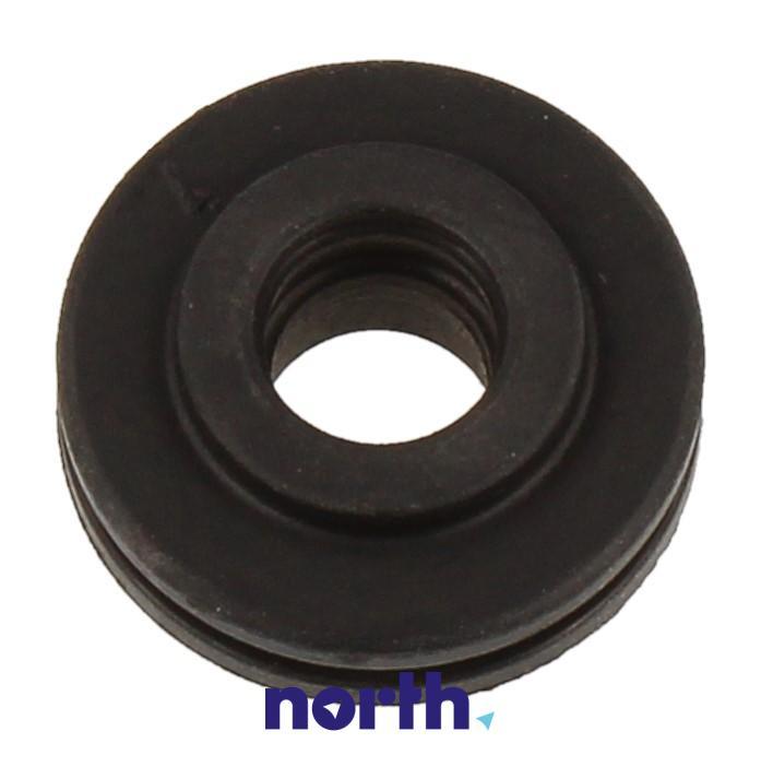 Uszczelka pokrywy tacki ociekowej do ekspresu Melitta 6618100,0