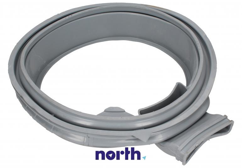 Fartuch DC64-03235B do pralki Samsung,1