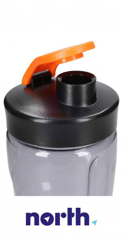 Pojemnik smoothie (mix&go) do blendera Electrolux ASBEB1 9001678193,2