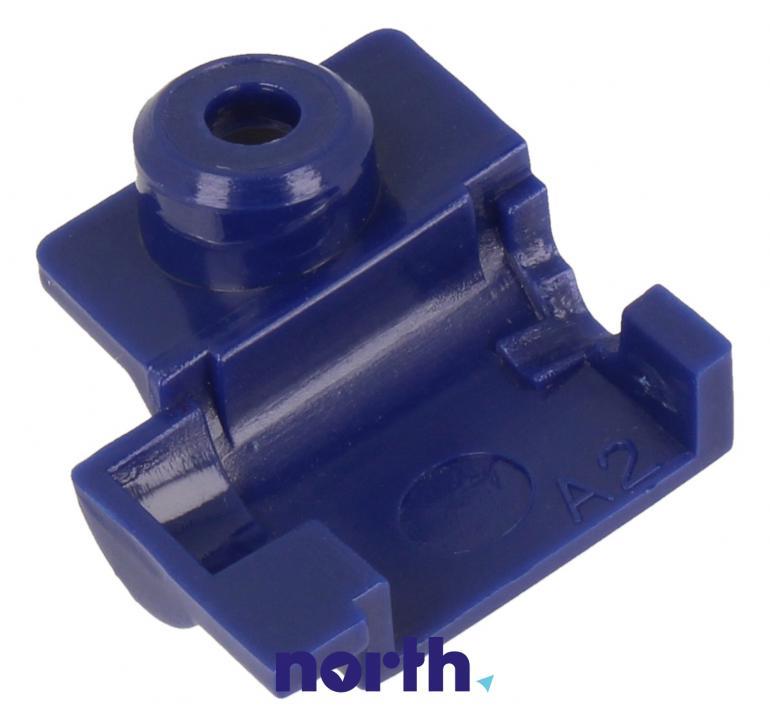 Mocowanie silnika do odkurzacza AEG 4055314142,2