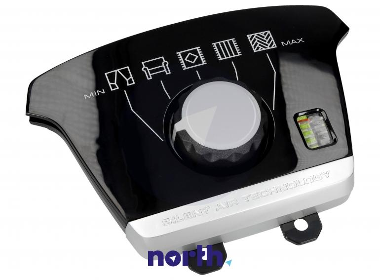 Panel sterowania do odkurzacza ELECTROLUX / AEG 140022564508,0