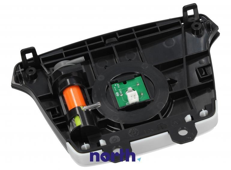 Panel sterowania do odkurzacza ELECTROLUX / AEG 140022564508,2