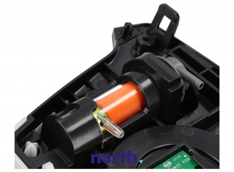 Panel sterowania do odkurzacza ELECTROLUX / AEG 140022564508,3