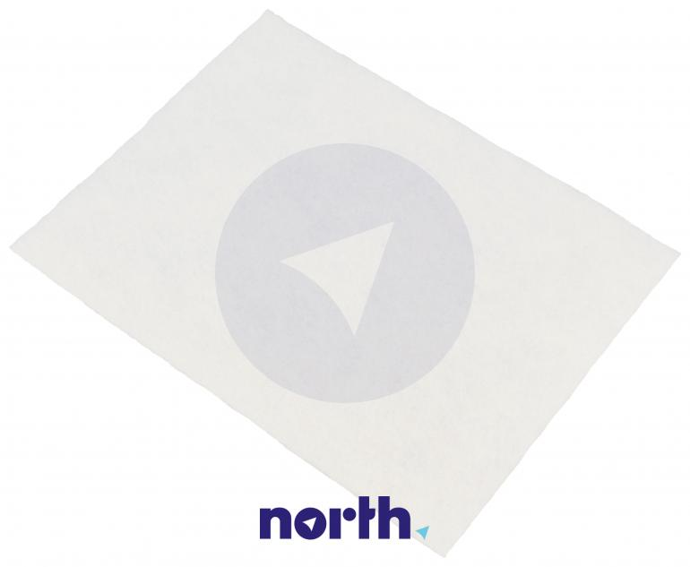 Filtr do odkurzacza Zelmer 00797507,0