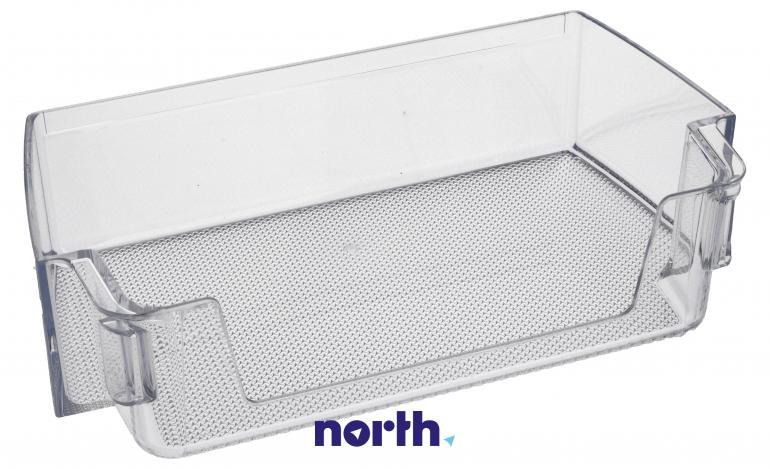 Mała półka na drzwi (1/2) do lodówki Samsung DA63-08117A,1