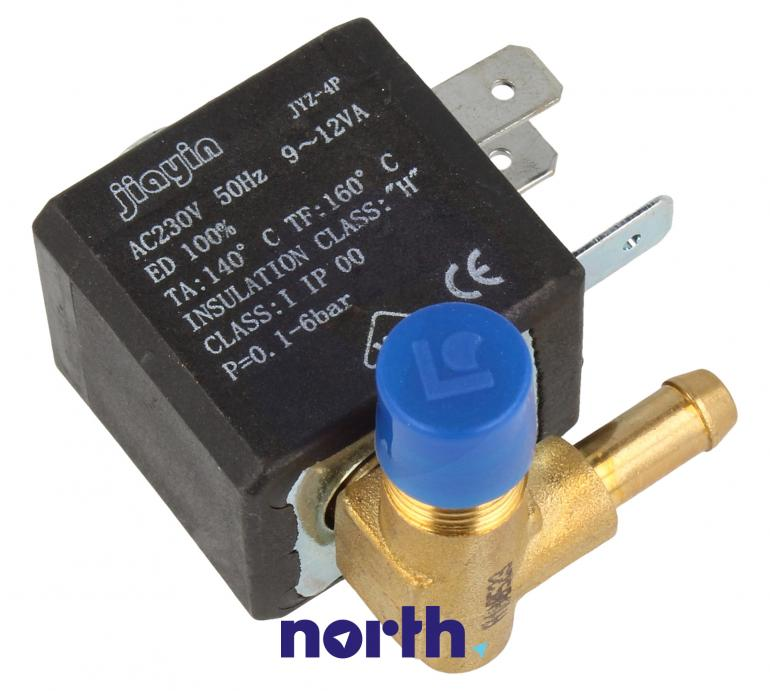Elektrozawór do żelazka Philips 292202199016,1