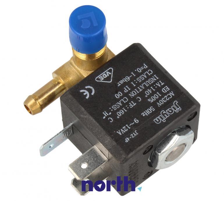 Elektrozawór do żelazka Philips 292202199016,2