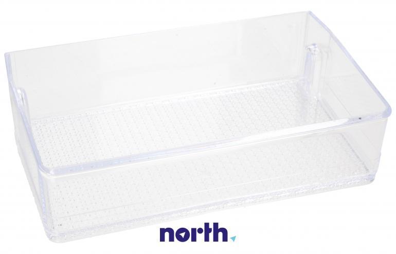 Mała półka na drzwi (1/2) do lodówki Samsung DA63-08038A,0
