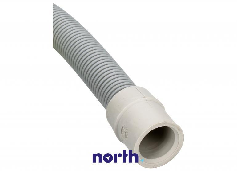 Wąż odpływowy 1.9m do zmywarki Electrolux 140011410051,1