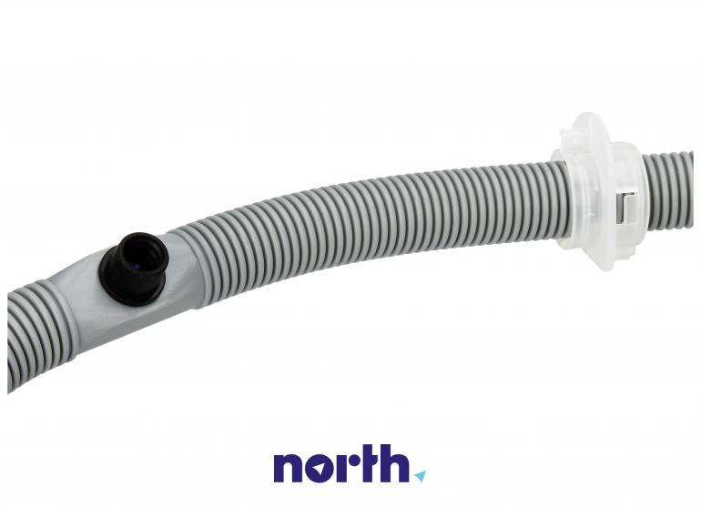 Wąż odpływowy 1.9m do zmywarki Electrolux 140011410051,3
