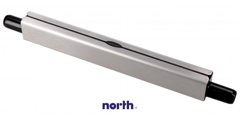 Rurka dozownika pojemnika na mleko do ekspresu Bosch 12006138,1