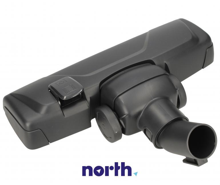 Szczotka kombi 4055322327 (śr. wew. 32mm) do odkurzacza Electrolux,1