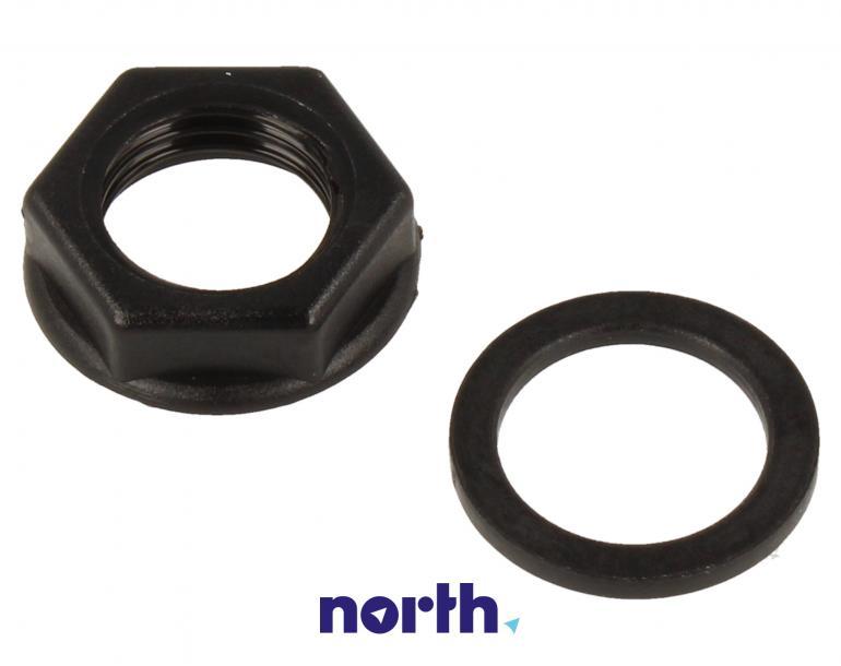 Gniazdo Jack 6,3mm mono NEUTRIK NMJ4HFD2,6