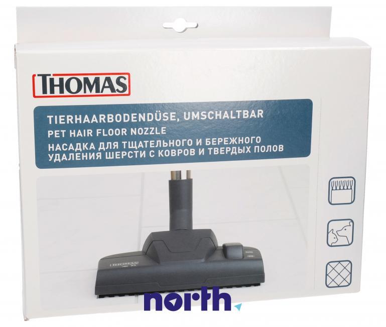 Ssawka do tapicerki do odkurzacza Thomas 787210,3