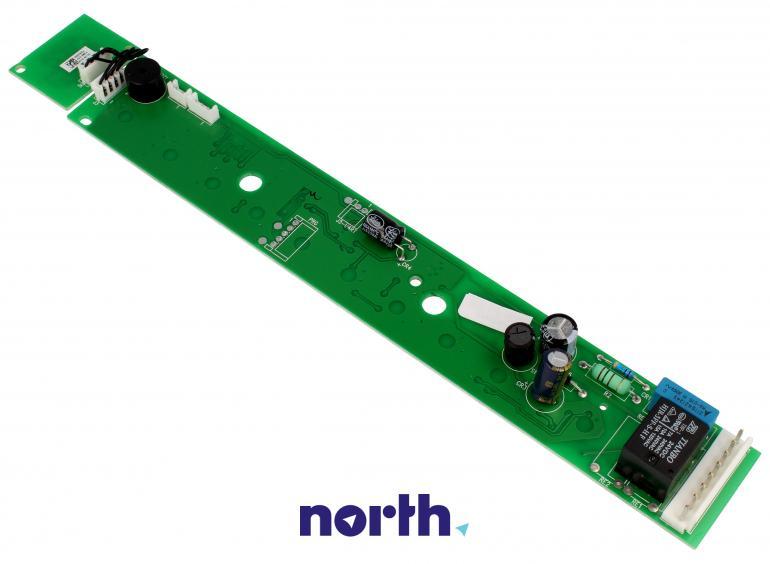 Płytka elektroniczna do grilla Tefal TS-01034961,0