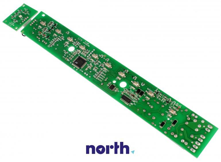 Płytka elektroniczna do grilla Tefal TS-01034961,2